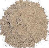 powdered white willow bark